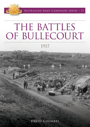 BattlesofBullecourt