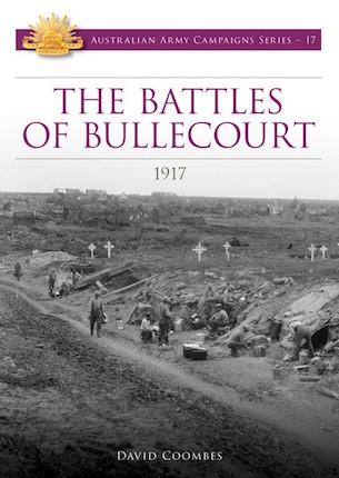 BattlesofBullecourt