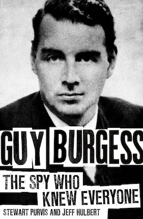GuyBurgess