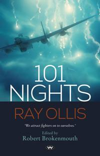 101nights