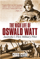 HighLife of Oswald