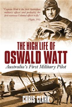HighLife of Oswald