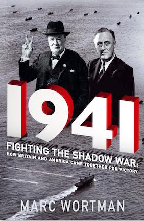1941-shadow_sm