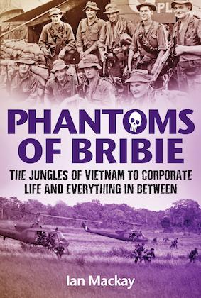 BSP Phantoms of Bribie Cover RGB 300dpi