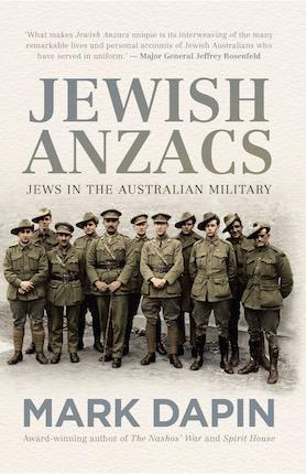 JewishAnzacslr