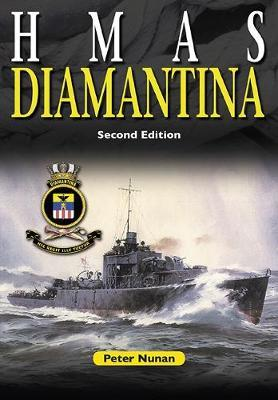 hmas-diamantina