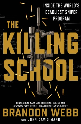KillingSchool