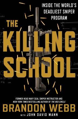 KillingSchool