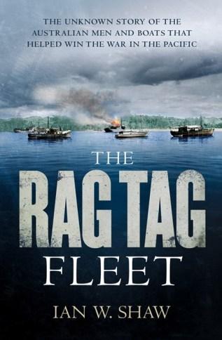 RagTagfleet