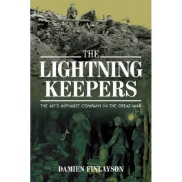 the-lightning-keepers
