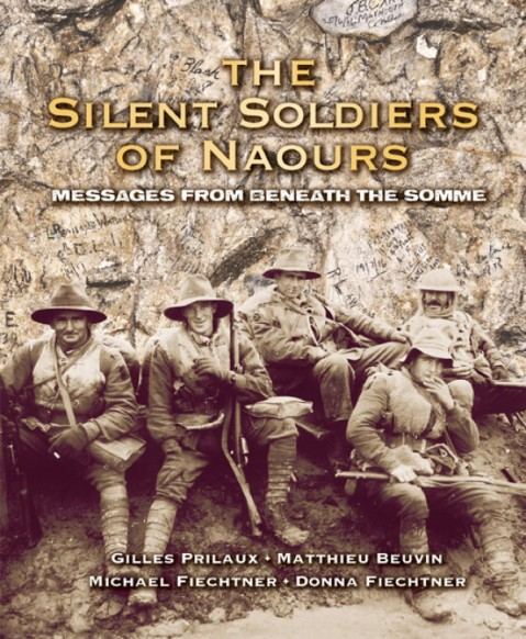 the_silent_soldiers_of_naours_front_cover_lr