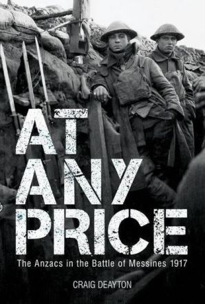 at-any-price
