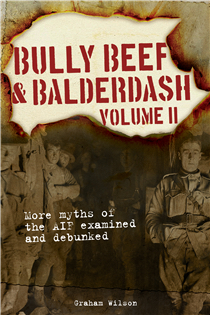 BullyBeefandBalder_II