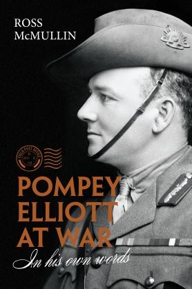 PompeyElliott