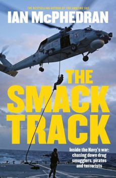 SmackTrack