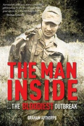 the-man-inside