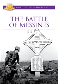 Battleofmessines
