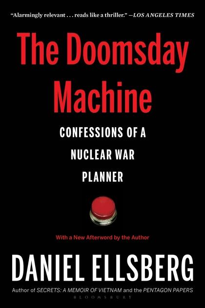 Doomsdaymachine