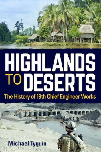 BSP Highlands to Deserts 300dpilr
