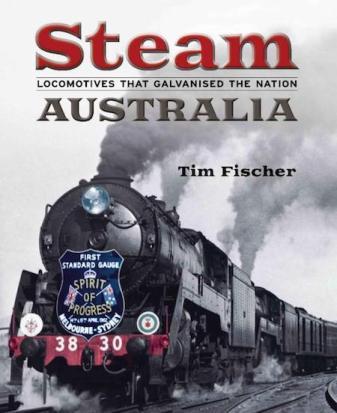 SteamAust
