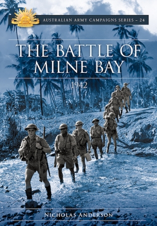The-Battle-of-Milne-Bay-1942-ACS-24-cover