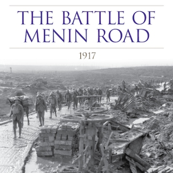 BSP-The-Battle-of-Menin-Road-1917-ACS-20-Seperate-Cover-300dpi