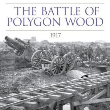 BSP-The-Battle-of-Polygon-Wood-1917-ACS-19-Cover
