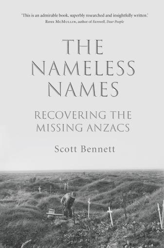 Namelessnames