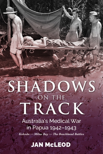 Shadows-on-the-Track-cover