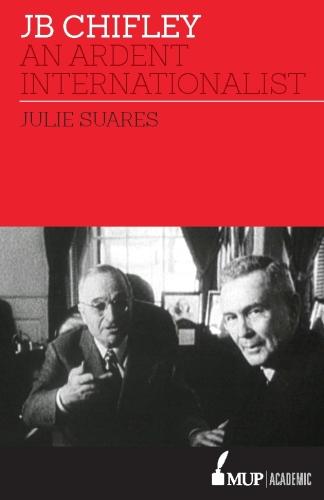 jb-chifley-paperback-softback20190614-4-1epwg49