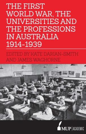 the-first-world-war-the-universities