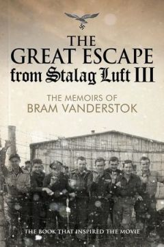 the-great-escape-from-stalag-luft-iii