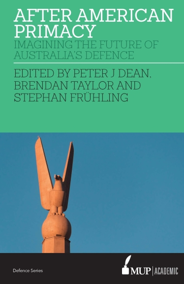 after-american-primacy-paperback