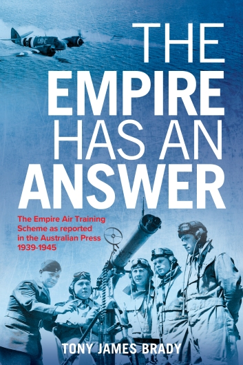 BSP-The-Empire-Has-an-Answer-cover