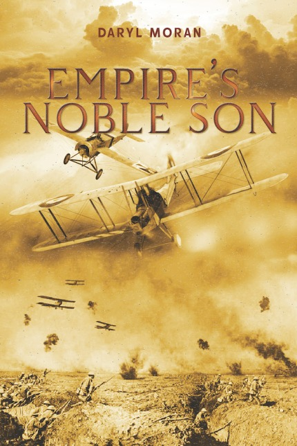 Empires Noble Son_Cover_v1