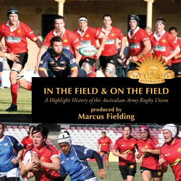 inthefield-Cover4