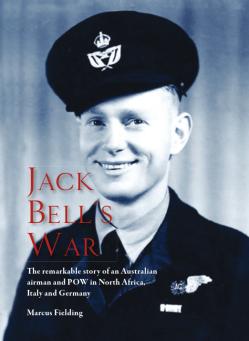 jackbellswar-cover3