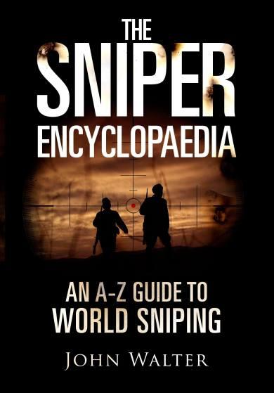 The Sniper Encyclopaedia