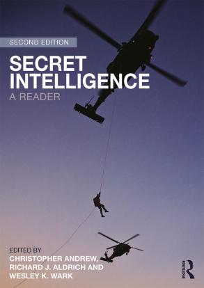SecretIntelligence_SM