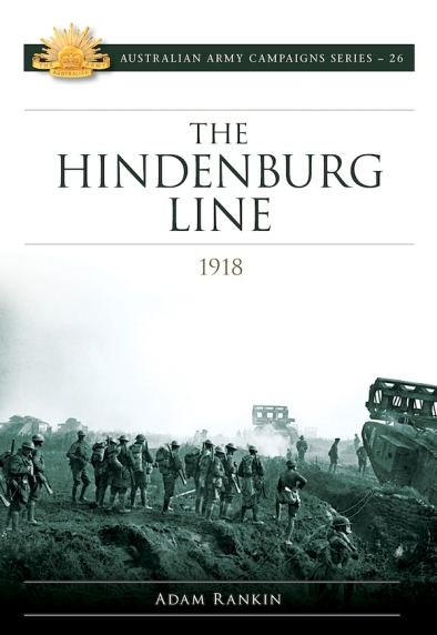 The-Hindenburg-Line-1918-ACS-26-Cover_SM