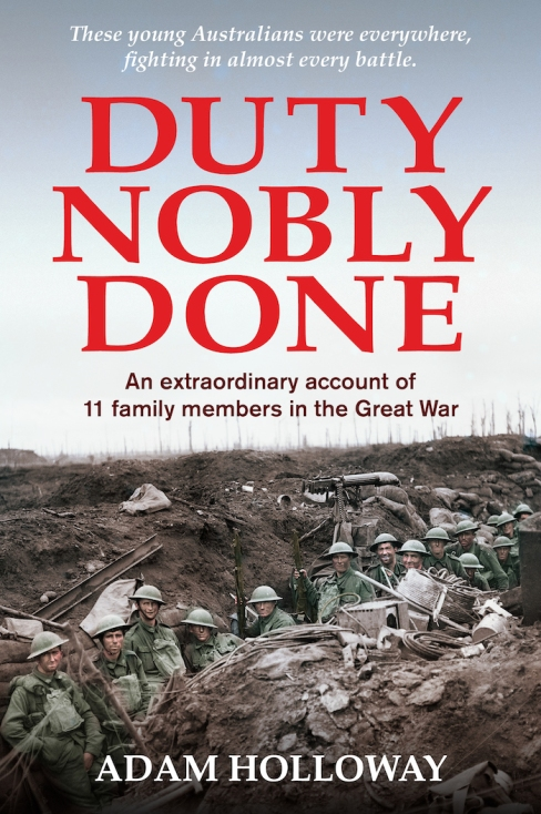 BSP-Duty-Nobly-Done-cover-lr