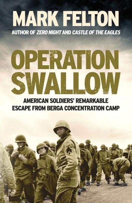 OperationSwallow_small