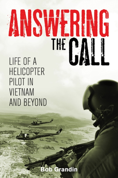 BSP-Answering-the-Call-cover copy