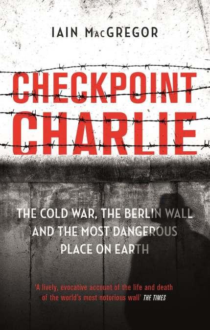 Checkpointcharlie copy