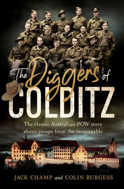 the-diggers-of-colditz-9781760852146_hr copy