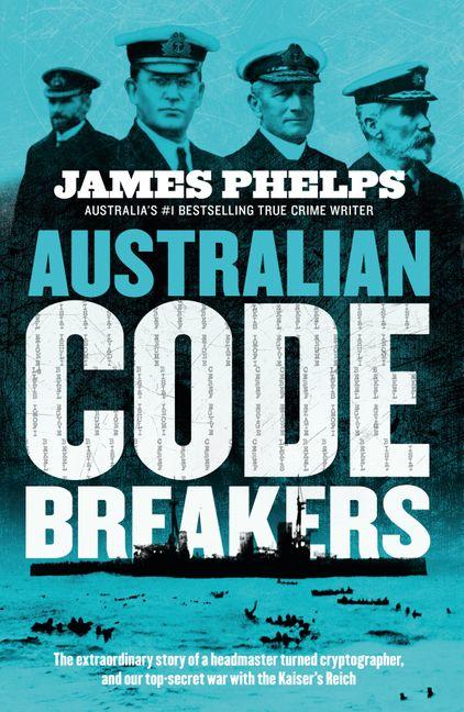 AustCodebreakers copy