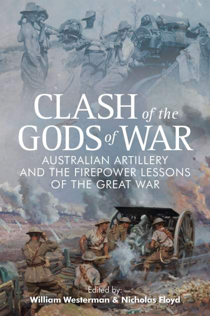 Clash-of-the-Gods-of-War-cover