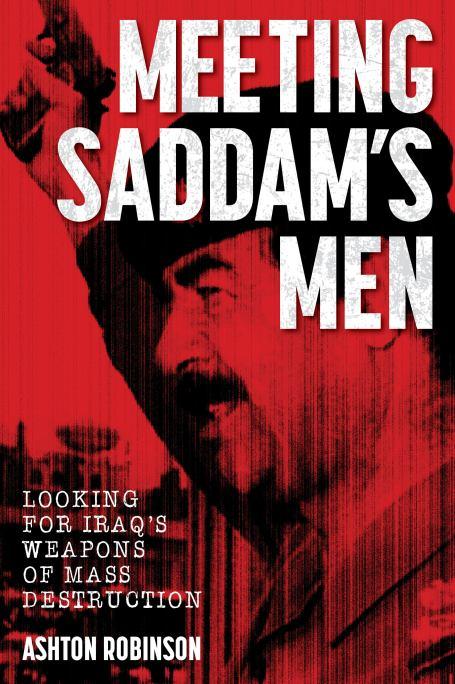 BSP-Meeting-Saddam's-Men-cover-1
