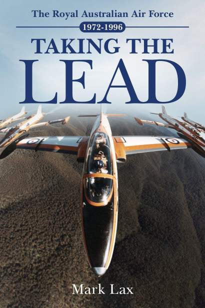 BSP-RAAF-Taking-the-Lead-cover-1