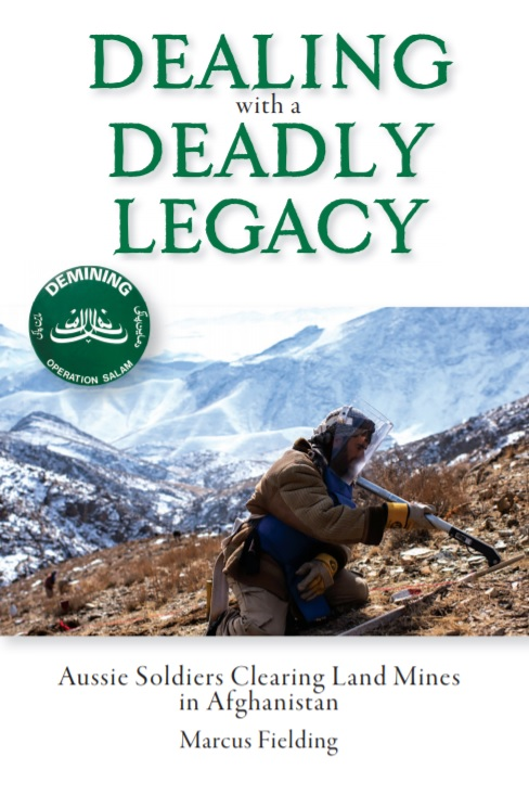 Dealing-With-a-Deadly-Legacy-Front-Cover